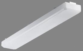 Светильник регулируемый с лампой Т8